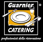 Professionisti della ristorazione